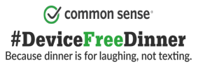 Device Free Dinner icon